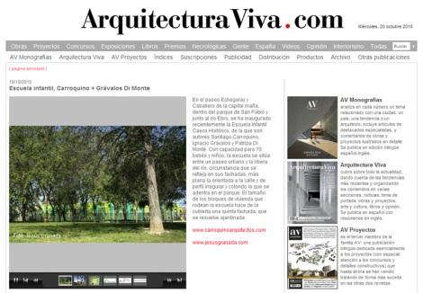 WEB 2010-4