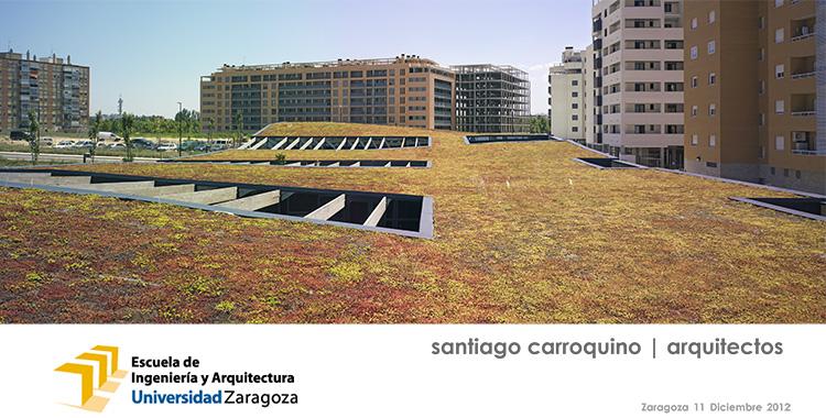 2012-12-11 Conf Cubiertas